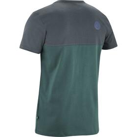 Edelrid Nofoot T-shirt Herrer, grøn